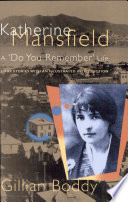 an introduction to the life and literature by katherine mansfield Katherine mansfield was born in 1888 in wellington , new zealand and passed away in 1923 her genre consists of literature, fiction and short stories mansfield is considered one of the best from her life was it a process mansfield makes me want to write descriptive short storys i am interested.