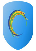 Hotspot Shield Elite Vpn Apk v3 2 2 T  rk  e indir
