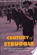 Century of Struggle