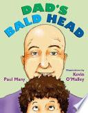 Dad s Bald Head