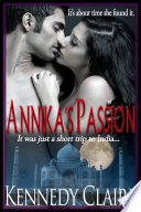 Annika s Passion