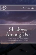 Shadows Among Us