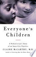 Everyone s Child