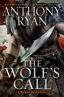 The Wolf's Call : raven's shadow series—took the fantasy...
