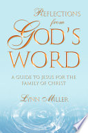 Reflections From God S Word