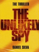 The Unlikely Spy Book PDF