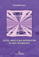 Ultralarge Scale Integration in CMOS Technology