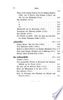 Bd. Politische und culturhistorische Aufsätze