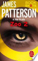 Zoo 2 : de siège. de féroces animaux ont pris...