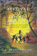 download ebook festival of friends and foes pdf epub