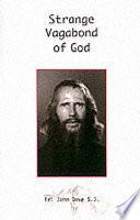 Strange Vagabond of God