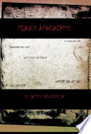 Plague Apocalypse