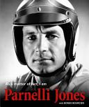 As a Matter of Fact I AM Parnelli Jones