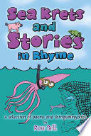 Sea Krets and Stories in Rhyme