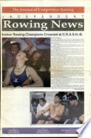 Mar 7, 1999