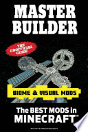 Master Builder Biome Visual Mods