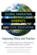 Global Migration, Diversity, and Civic Education