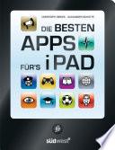 Die besten Apps f  r   s iPad