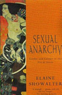 Sexual Anarchy