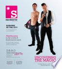 Star Observer Magazine June 2014