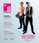 download ebook star observer magazine june 2014 pdf epub