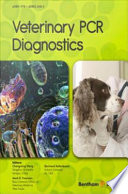 Veterinary PCR Diagnostics