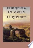 Iphigenia in Aulis