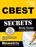 CBEST Secrets