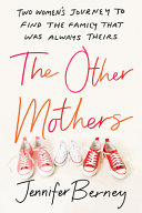 The Other Mothers Book PDF