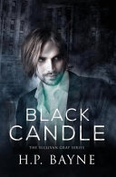 Black Candle : one man whose struggles to save...
