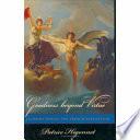 Ebook Goodness Beyond Virtue Epub Patrice L. R. Higonnet Apps Read Mobile