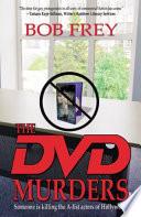 The DVD Murders