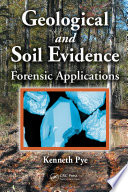 Geological And Soil Evidence