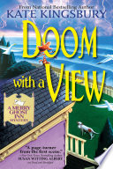 download ebook doom with a view pdf epub