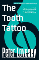 The Tooth Tattoo Scenic Bath England Is Investigating The Murder