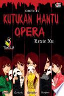 Omen#5: Kutukan Hantu Opera
