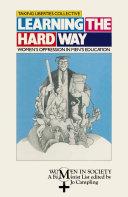 download ebook learning the hard way pdf epub