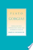 Gorgias  The Transnational Politics of Contemporary Native Culture