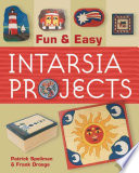 Fun Easy Intarsia Projects
