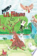 POPPY S Lil  FRIENDS