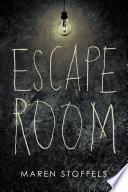 Escape Room Book PDF