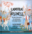 Samurai Business