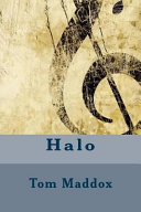 Halo Called Halo And The Men Who Run