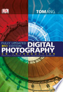 Digital Photography An Introduction 3rd Edition