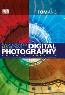 Digital Photography: An Introduction, 3rd Edition