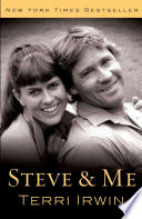 download ebook steve & me pdf epub