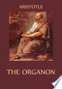 The Organon