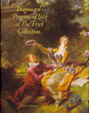 Fragonard's Progress of Love at the Frick Collection The Opulence Of The Illustrations And By