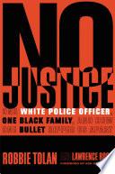 Book No Justice
