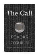 Call Book Cover